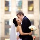 130x130 sq 1366820708453 rifeponcephotography wedding portfolio 0009