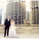 130x130 sq 1366820713006 rifeponcephotography wedding portfolio 0010