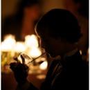 130x130 sq 1366820715993 rifeponcephotography wedding portfolio 0011
