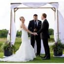 130x130 sq 1366820723164 rifeponcephotography wedding portfolio 0013