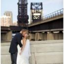 130x130 sq 1366820726593 rifeponcephotography wedding portfolio 0014