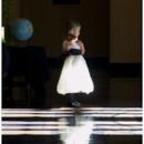 130x130 sq 1366820731872 rifeponcephotography wedding portfolio 0015