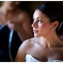 130x130 sq 1366820736979 rifeponcephotography wedding portfolio 0016