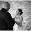 130x130 sq 1366820742974 rifeponcephotography wedding portfolio 0018