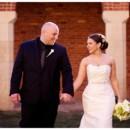 130x130 sq 1366820745855 rifeponcephotography wedding portfolio 0019