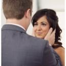 130x130 sq 1366820940808 chicago wedding photography ej015