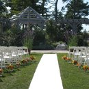 130x130 sq 1351178298163 ceremonyatthegardens3