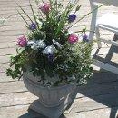 130x130_sq_1351178591635-floralplanterwithinserts