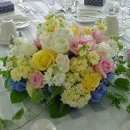130x130 sq 1351182373159 clairesflowers