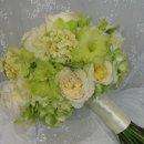 130x130_sq_1351189458238-gardenrosesandgladflorets5