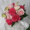 130x130_sq_1351189673669-img3557