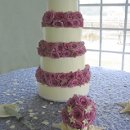 130x130 sq 1351191979667 coolwatercakebouquet