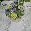 130x130 sq 1351195483075 img1721flowers1