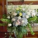 130x130 sq 1403879369061 harmon flowers