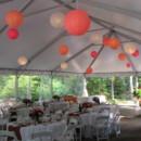 130x130_sq_1405516237747-fowler--lanterns--tables