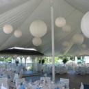 130x130 sq 1405516522036 sp tent4