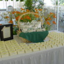 130x130 sq 1405517629319 placecards and favors