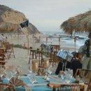 130x130 sq 1322698784995 beachpromenadesouthview