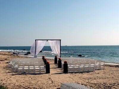 1311711191303 Herecomestheguide4 Newport Coast wedding venue