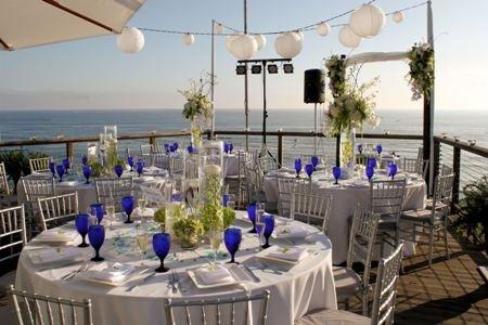 1311711360111 Herecomestheguide3 Newport Coast wedding venue