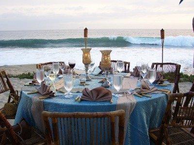 1311711386538 Herecomestheguide2 Newport Coast wedding venue