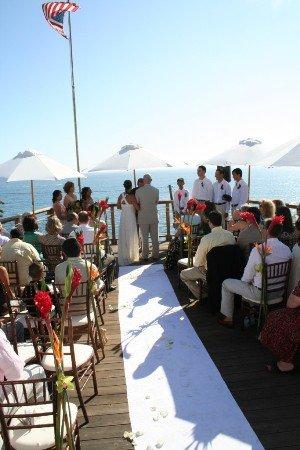 1311711412621 Herecomestheguide5 Newport Coast wedding venue