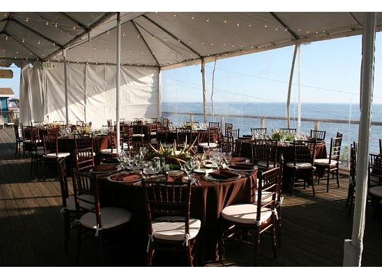 1322698438151 TentonDeck Newport Coast wedding venue