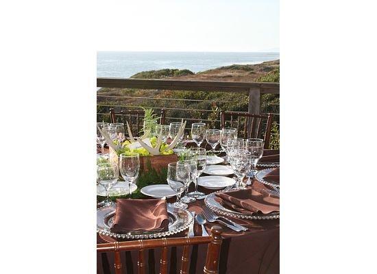 1322698553151 BrownandOceanview Newport Coast wedding venue