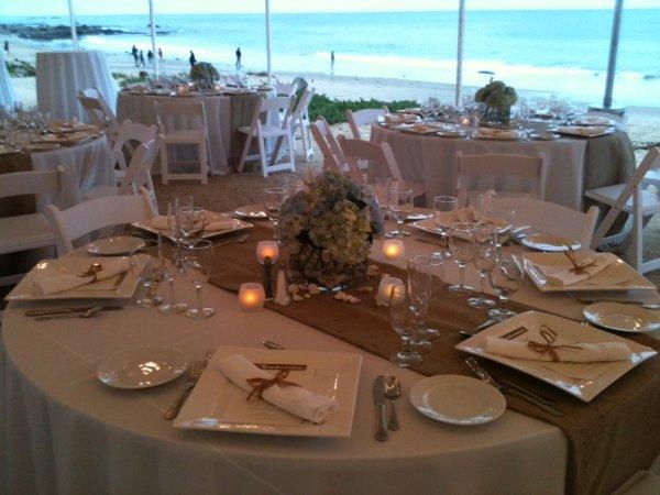 1322698740557 BurlapBeachEvent Newport Coast wedding venue