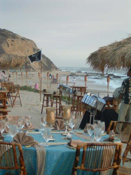 1322698784995 BeachPromenadeSouthView Newport Coast wedding venue
