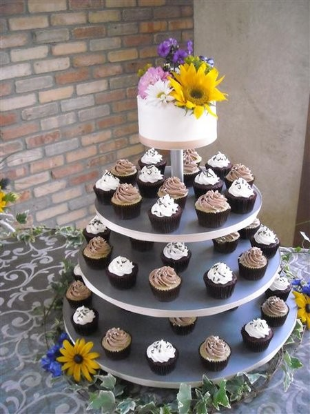 wedding cakes estes park sweet celebration wedding cake estes park co 24323