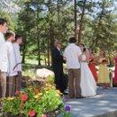 130x130 sq 1282440981953 wedding104