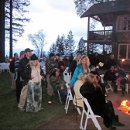 130x130 sq 1306949476143 campfirewithviews