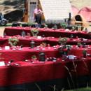130x130 sq 1379974316125 c pre wedding 16