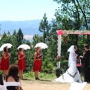 130x130 sq 1379974438513 d wedding 194