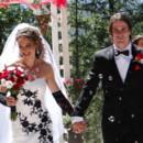 130x130 sq 1379974508573 d wedding 242a