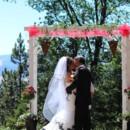 130x130 sq 1379975400031 d wedding 230