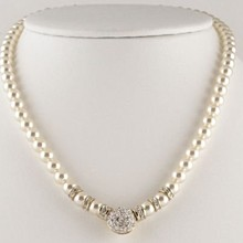 220x220 sq 1266792394847 bridalnecklace