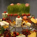 130x130 sq 1266787717347 cheesedisplay