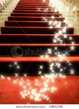220x220_1271876670700-stockphotostairscoveredwithredcarpet19841455