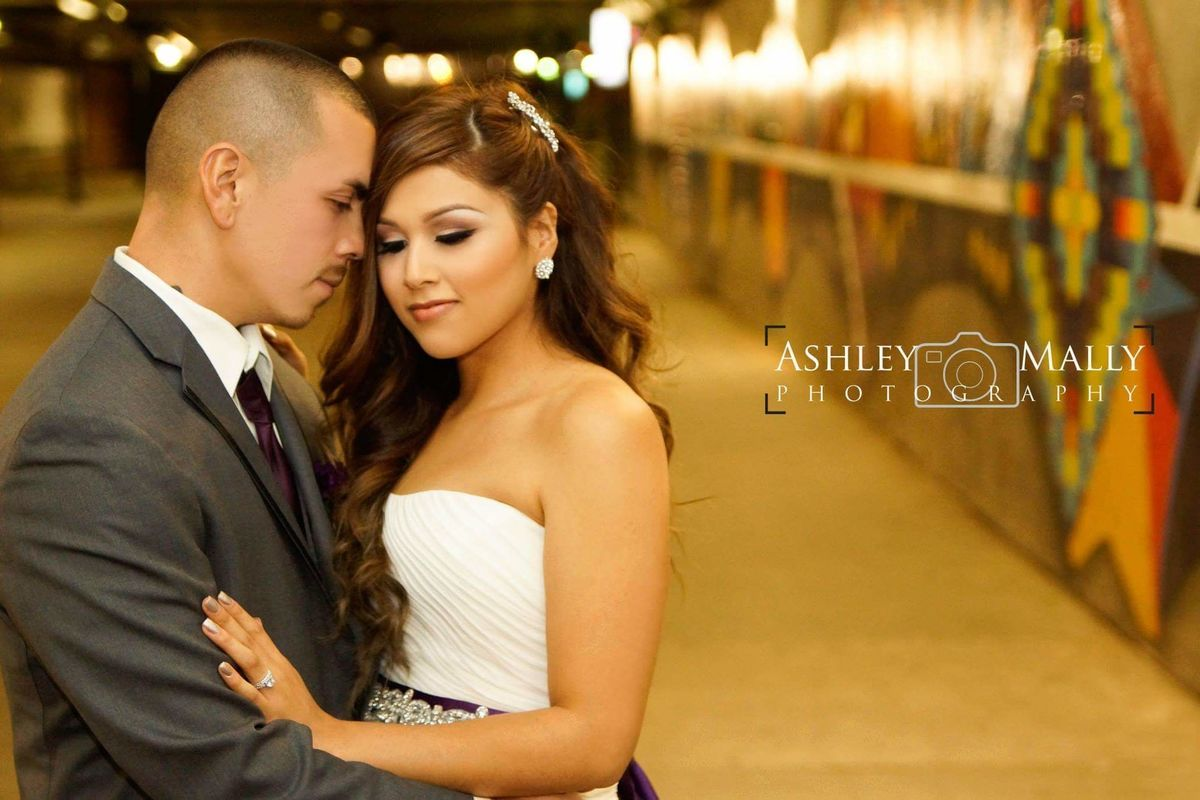 Wedding Dresses Reno Nv 006 - Wedding Dresses Reno Nv