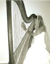 220x220 1349987023905 weddingharp001