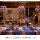 130x130_sq_1407870762601-indian-wedding-reception