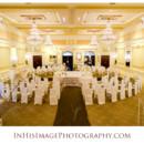130x130 sq 1420643750807 ceremony setup grand marquise ballroom