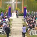 130x130 sq 1420644567950 ceremony1