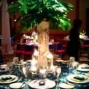 130x130 sq 1420664281951 palm tree table