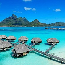 220x220 sq 1318873130237 waterbungalows