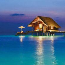 220x220 sq 1519080385 fab52ba51319a676 one and only reethi rah water villa exterior