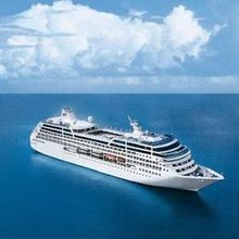 220x220 sq 1519080771 bcd3a3be8ebb5261 1519080770 bd9e4e7b68b9df0c 1519080766477 4 cruise