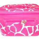 130x130_sq_1266860674784-pinkgiraffefront